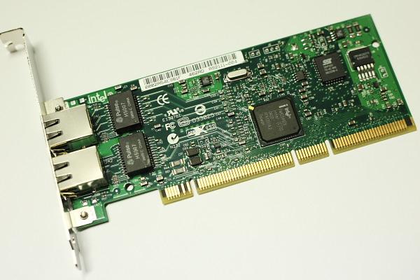 Intel Pro 1000 Mt Desktop Driver